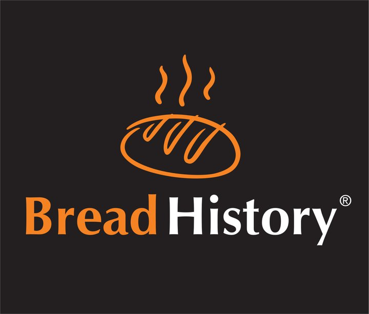 delivereat.my - Bread History (Bayan Lepas)