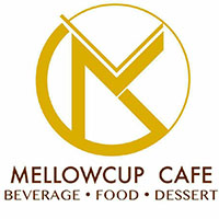 delivereat.my - Mellowcup Cafe