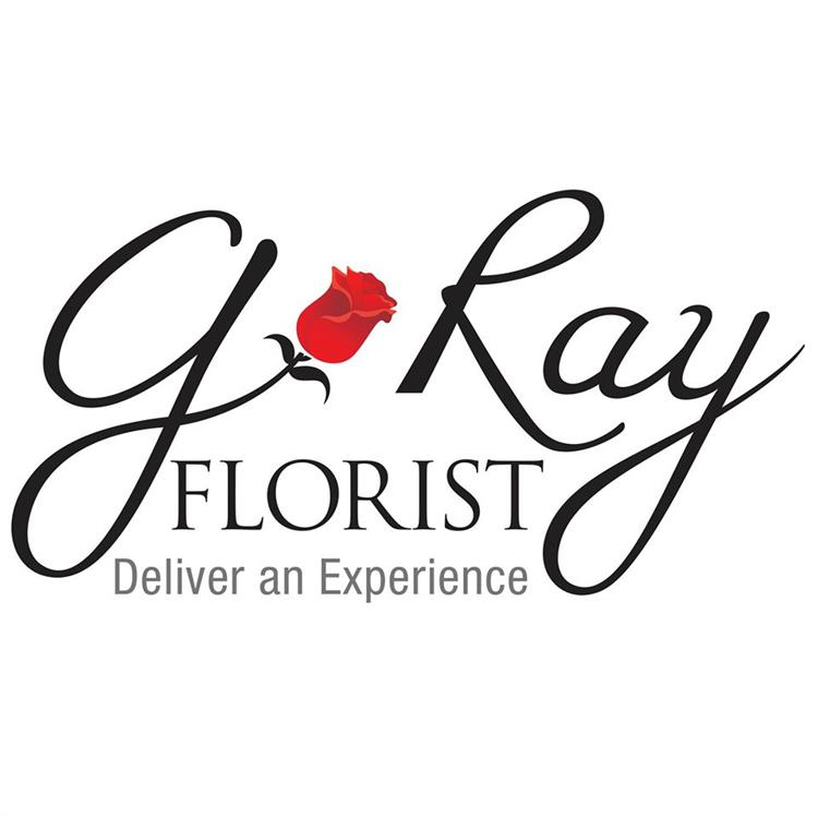 delivereat.my - G ray Florist