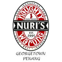 delivereat.my - Naughty Nuri's Warung