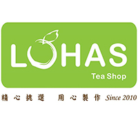 delivereat.my - Lohas Tea Shop