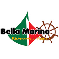 delivereat.my - Bella Marino