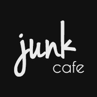 delivereat.my - Junk Cafe