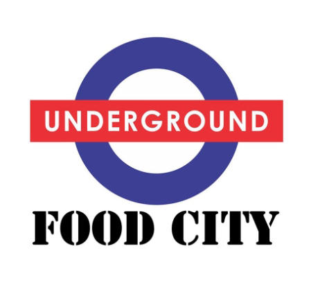 delivereat.my - Underground Food City