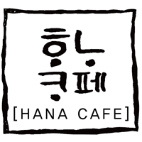delivereat.my - Hana Cafe