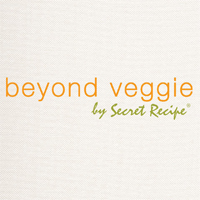 delivereat.my - Beyond Veggie