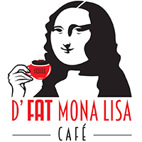delivereat.my - D'Fat Mona Lisa