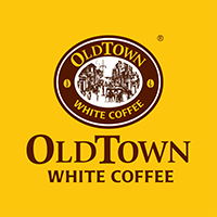 delivereat.my - OLDTOWN White Coffee (GeorgeTown)