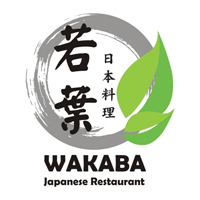 delivereat.my - Wakaba Japanese