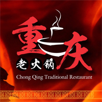 delivereat.my - Chong Qing Traditional Restaurant