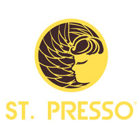 delivereat.my - St. Presso Coffee (Bayan Lepas)